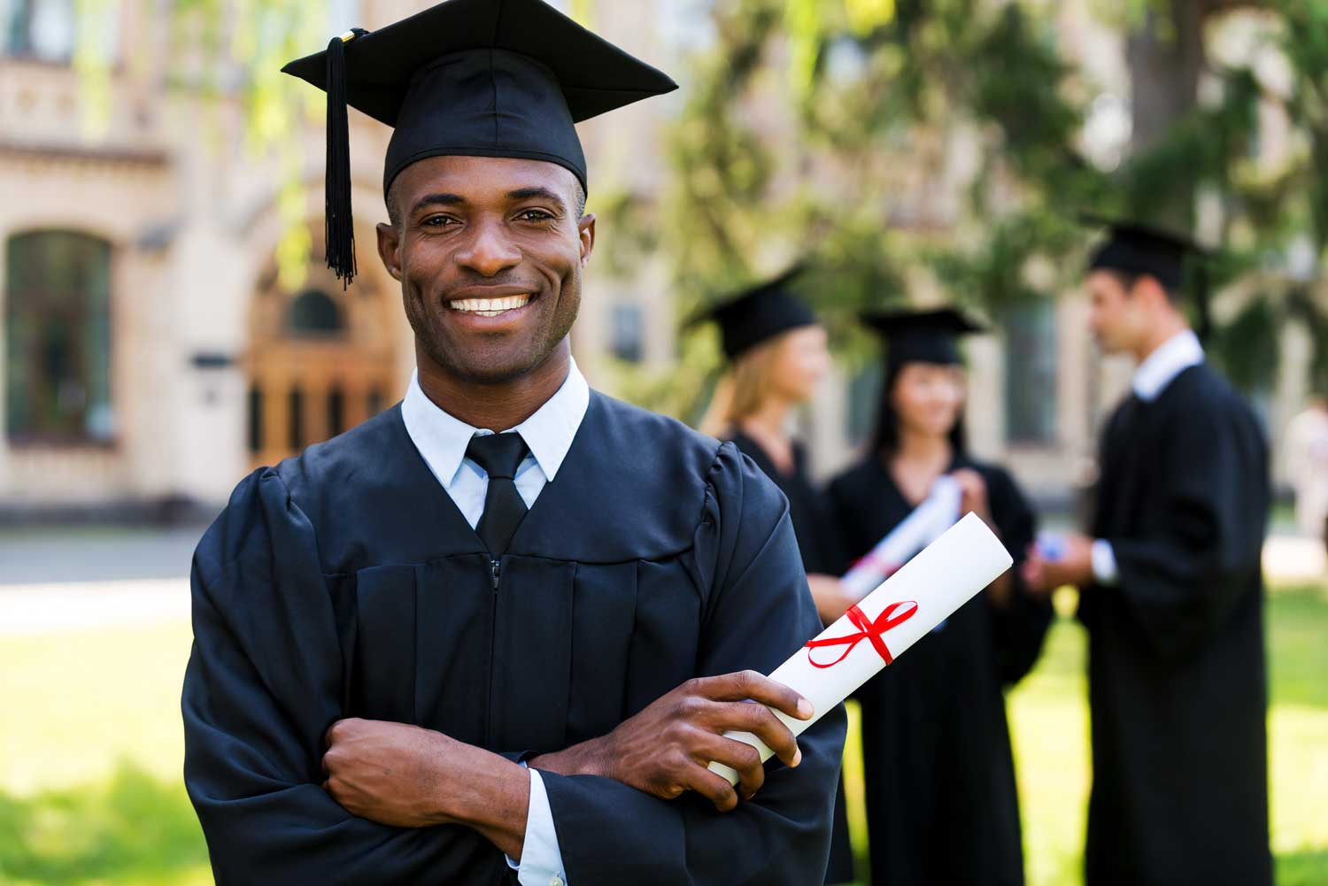 ProVerify Financial Aid Solutions
