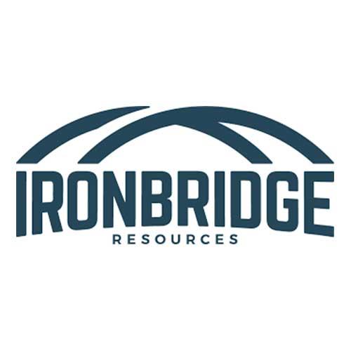 iron-bridge-resources